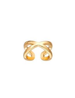 Jco Jewelry 1012210201 1