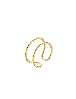 Jco Jewelry 1012210801 5