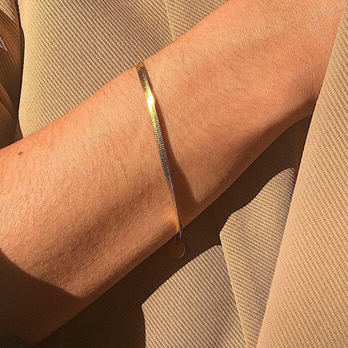 bracelet featured