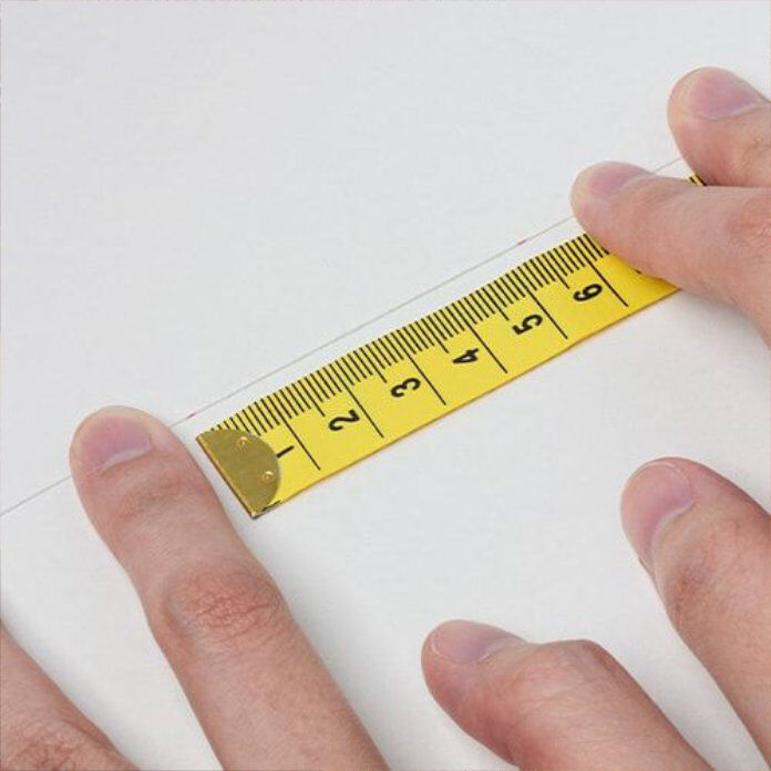 measure ring size