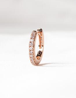 jco jewelry 10122033601 7