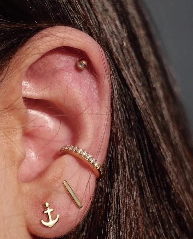 jco jewelry 10122033801 6