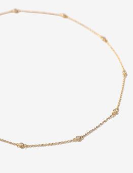 Adornmonde 10152041601 1