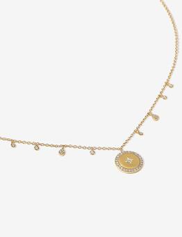 Adornmonde 1015204201 1