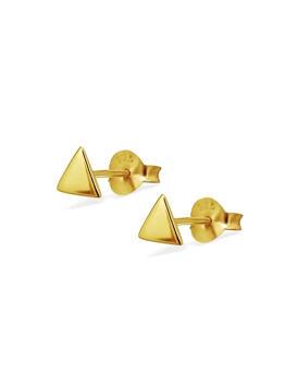 Jco Jewelry 10122031401 5