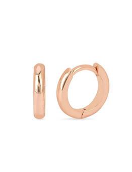Jco Jewelry 10122034001 1