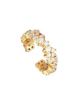 Jco Jewelry 1012210501 5