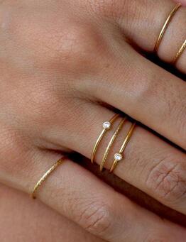 Jco Jewelry 1012201401 4