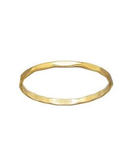 Jco Jewelry 1012201501 1