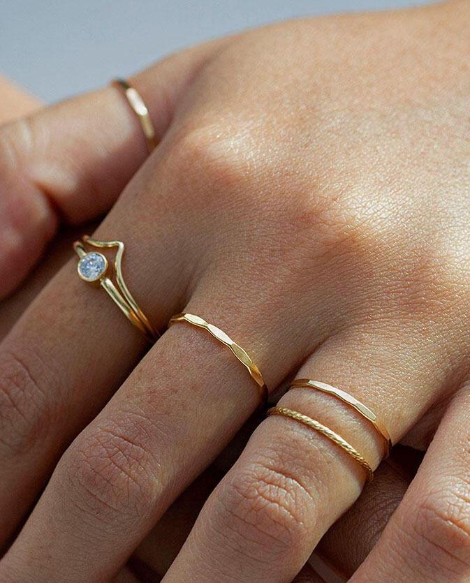 Jco Jewelry 1012201501 2