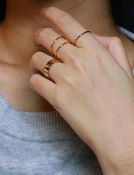 Jco Jewelry 1012201601 2