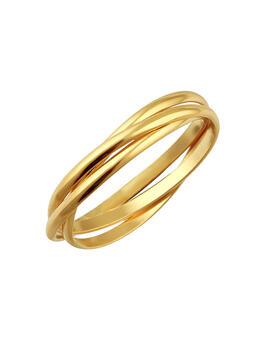 Jco Jewelry 1012201701 1