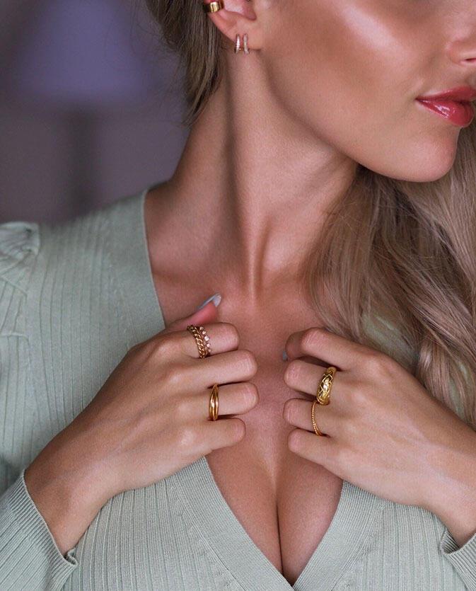 Jco Jewelry 1012201701 4