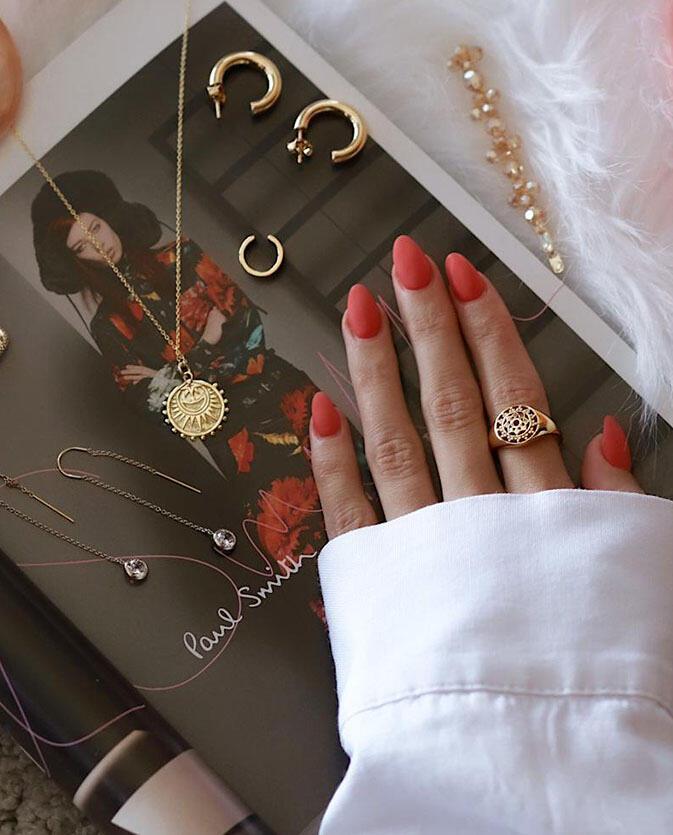 Jco Jewelry 1012201801 2