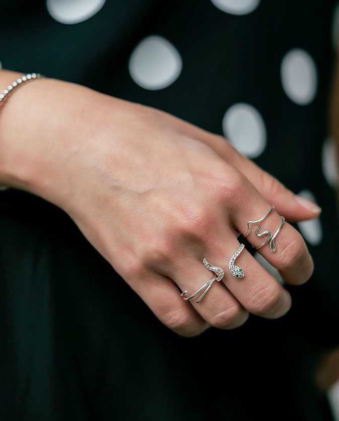 Jco Jewelry 1012201901 2