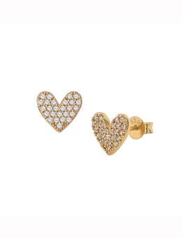 Jco Jewelry 10122035001 1