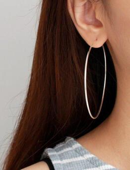 Jco Jewelry 10122035401 2