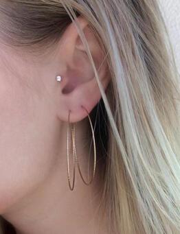 Jco Jewelry 10122035501 2