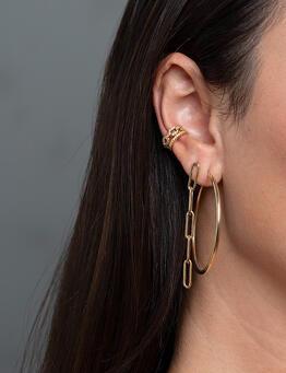 Jco Jewelry 10122035601 2