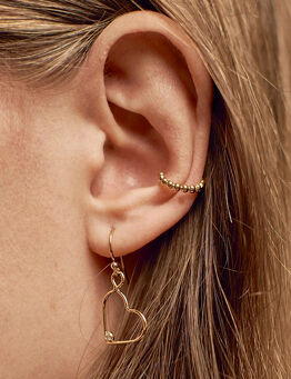 Jco Jewelry 1012210601 5