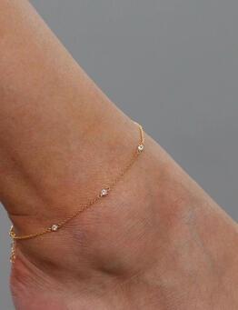 Jco Jewelry 1012212201 2