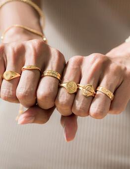 Jco Jewelry 10122011001 3