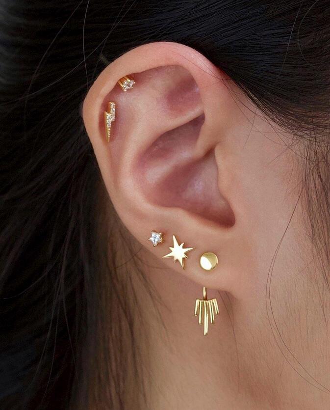 Jco Jewelry 10122035101 2