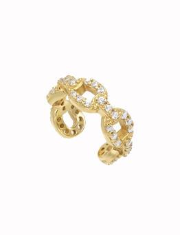 Jco Jewelry 10122101101 1