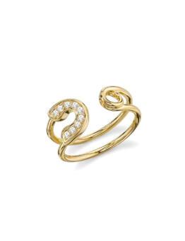 Jco Jewelry 10122011101 1