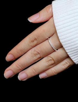 Jco Jewelry 10122011201 3 1