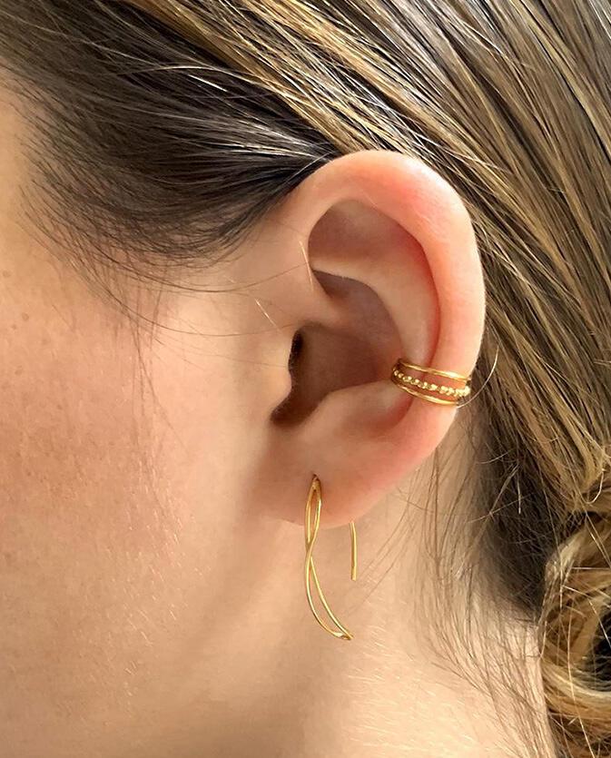 jco jewelry 10122101401 2