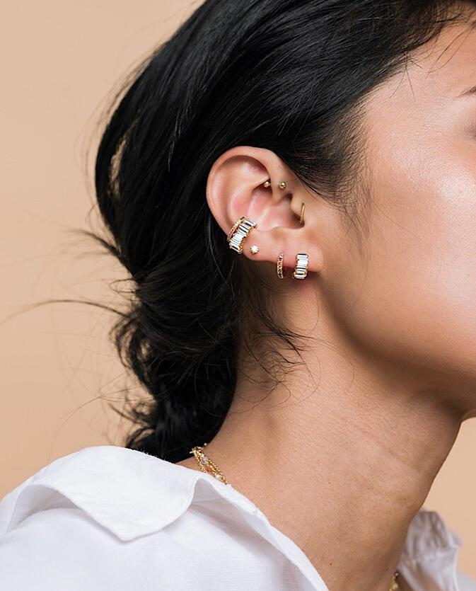 Jco Jewelry 10122101601 2