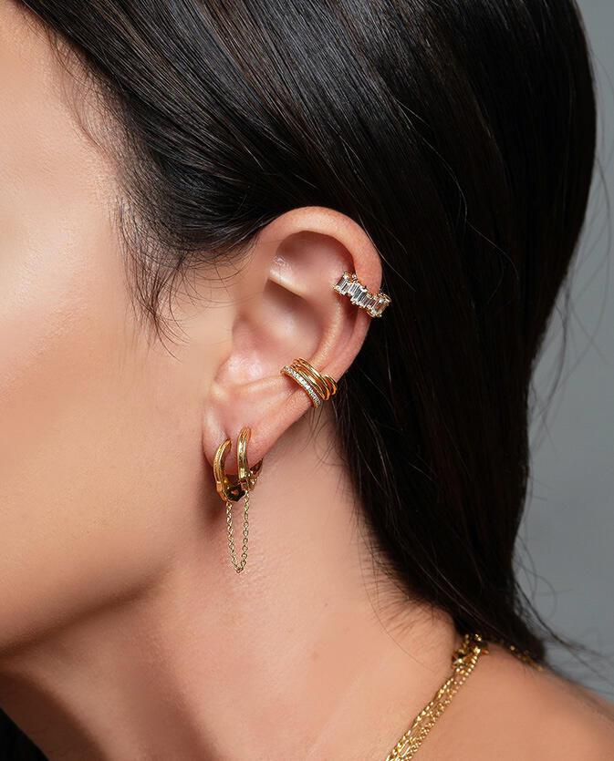 Jco Jewelry 10122101601 3
