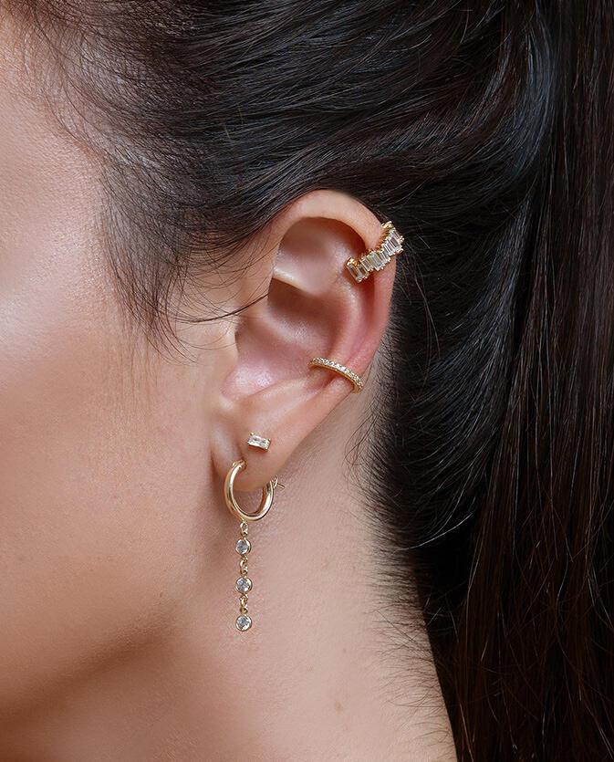 Jco Jewelry 10122101601 4