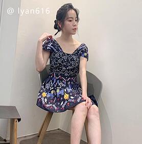Press Kol Lyan616 20210209 3