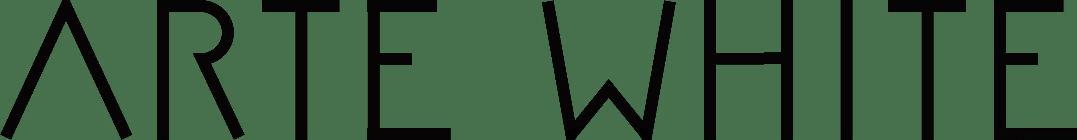 home header arte white logo 20210322