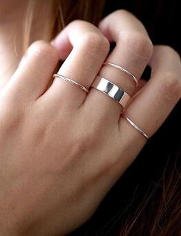 jco jewelry 10122011301 2