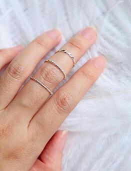 jco jewelry 10122011401 2