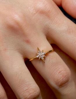 jco jewelry 101220115 2