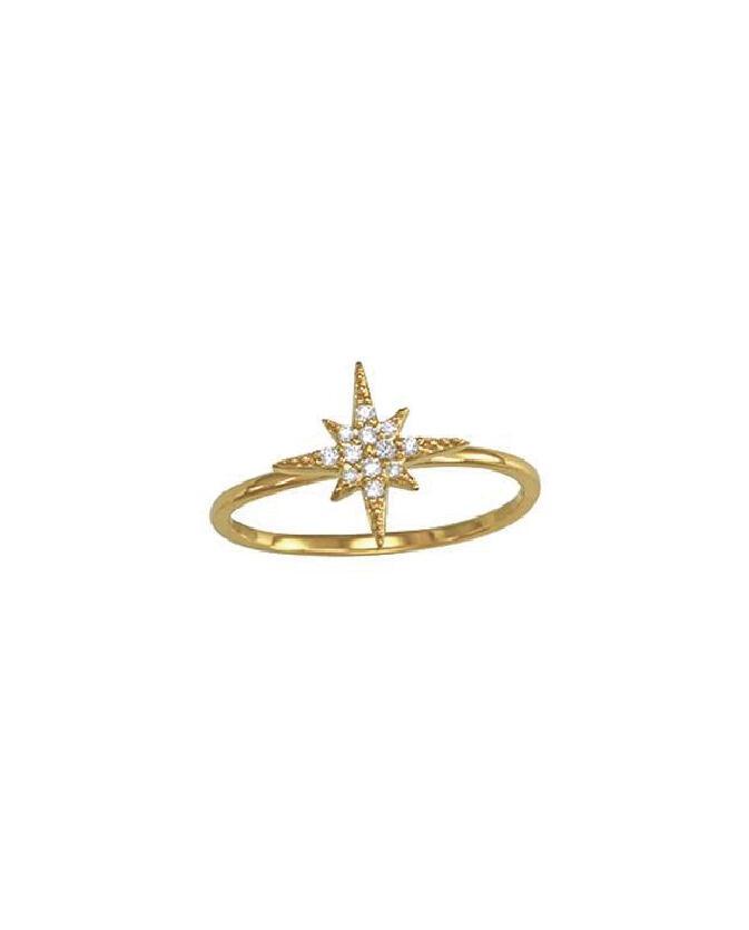 jco jewelry 101220115 7