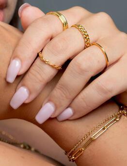 jco jewelry 10122011601 2