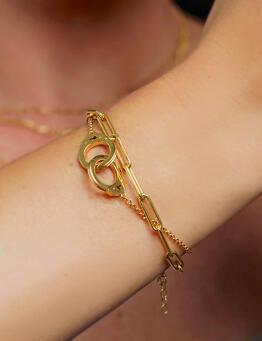 jco jewelry 1012202401 2