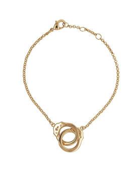 jco jewelry 1012202401 5