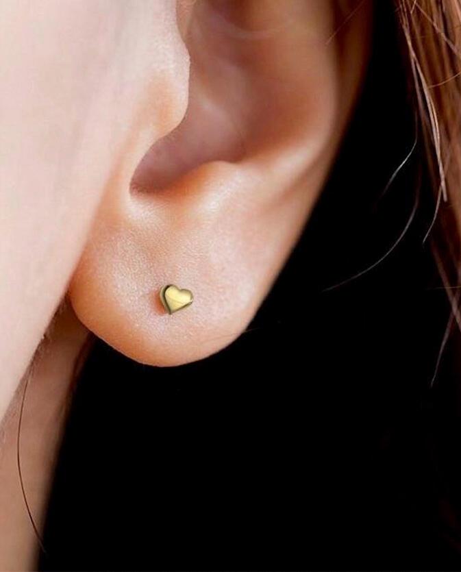 jco jewelry 10122035201 1