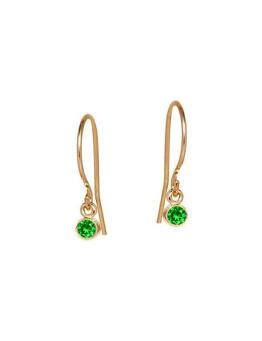 jco jewelry 10122035801 1