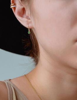 jco jewelry 10122035801 2