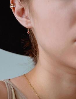 jco jewelry 10122035901 2