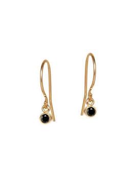 jco jewelry 10122036001 1