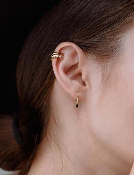 jco jewelry 10122036001 2