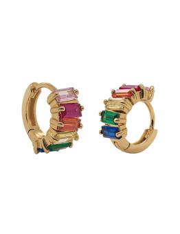 jco jewelry 10122036101 1